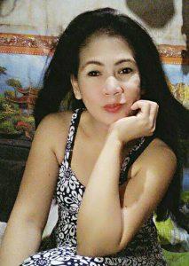 Skype_Picture-1_1